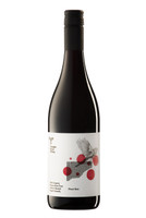 Temple Bruer Organic Pinot Noir (Preservative Free)