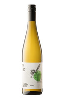 Temple Bruer Organic Riesling (Low Preservative)