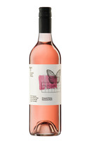 Temple Bruer Organic Rose (Low Preservative)