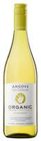 Angoves Organic Chardonnay (Minimal Preservatives)