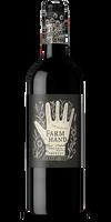 Farm Hand Cabernet Savignon