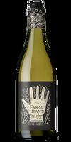 Farm Hand Chardonnay