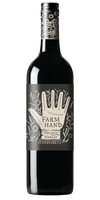 Farm Hand Merlot