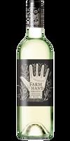 Farm Hand Semillon Sauvignon Blanc