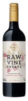 Raw Vine Estate Cabernet Sauvignon Organic Preservative Free