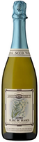 "Spring Seed Wine ""Gypsy"" Blanc de Blanc NV 750ml"