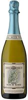 """Spring Seed Wine """"Gypsy"""" Blanc de Blanc NV 750ml"""