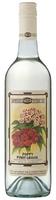 "Spring Seed Wine ""Poppy"" Pinot Grigio 750ml"