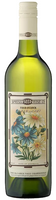 "Spring Seed Wine ""Four O'clock"" Chardonnay 750ml"