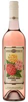 "Spring Seed Wine ""Morning Bride"" Rose 750ml"