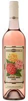 "Spring Seed Wine ""Morning Bride"" Rose 750ml"