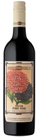"Spring Seed Wine ""Aster"" Pinot Noir 750ml"