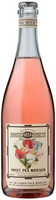 "Spring Seed Wine ""Sweet Pea"" Moscato 750ml"