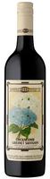 """Spring Seed Wine """"Cockscomb"""" Cabernet Sauvignon 750ml"""