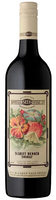 "Spring Seed Wine ""Scarlet Runner"" Shiraz 750ml"