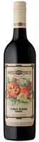 "Spring Seed Wine ""Scarlet Runner"" Shiraz 750ml"