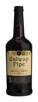 Galway Pipe 12YO Tawny 750ml