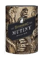 BUNDABERG RUM MUTINY STUBBIE COOLER-