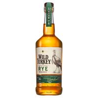Wild Turkey Rye 700ml