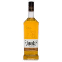 El Jimador Tequila Anejo 700ml