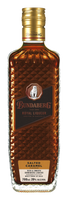 "BUNDABERG ""BUNDY"" RUM SALTED CARAMEL LIQUEUR 700ML"