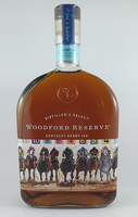 Woodford Reserve Ketucky Derby 144 1L - Very Limited