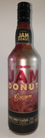 Bacchus Jam Donut Cream 700ml