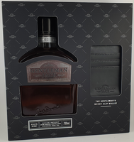Gentleman Jack plus money clip