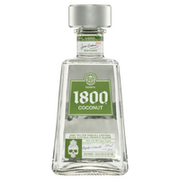 1800 Coconut Tequila 700ml