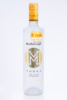 M Vodka from Marlborough 700ml