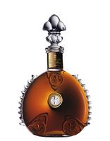 Remy Martin Louis X111 Cognac 700ml