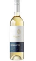 Organic Hill Preservative Free Sauv Blanc 750ml