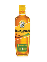 Bundaberg Australian Bushfire Regeneration Rum 700ml