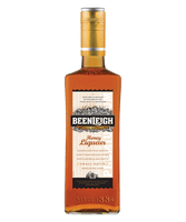 BEENLEIGH HONEY RUM LIQUEUR 700ML