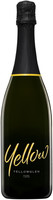 -Yellowglen Yellow Sparkling 750ml--Case (6)