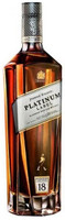 Johnnie Walker Platinum 700ml