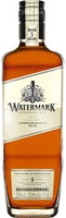 SOLD! Bundaberg Rum Watermark 700ml