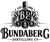 "Bundaberg ""Bundy"" Rum 101 700ml"