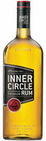 Inner Circle Red Rum 700ml