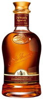 Dewars Signature 700ml
