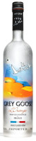 Grey Goose L'Orange 700ml