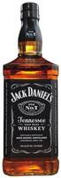 Jack Daniels Black Label 350ml