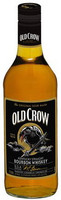 Old Crow Bourbon 700ml