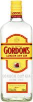 Gordons Dry Gin 700ml
