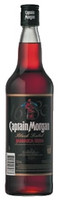 Captain Morgan Up Rum 700ml