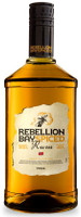 Rebellion Bay Spiced Rum 700ml