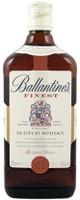 Ballantines Scotch Whisky 700ml