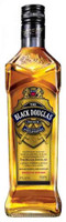 Black Douglas Scotch Whisky 700ml
