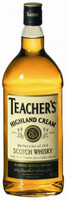 Teachers Scotch Whisky 700ml