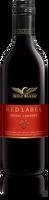 Wolf Blass Red Label Shiraz Cabernet Sauvignon 750ml